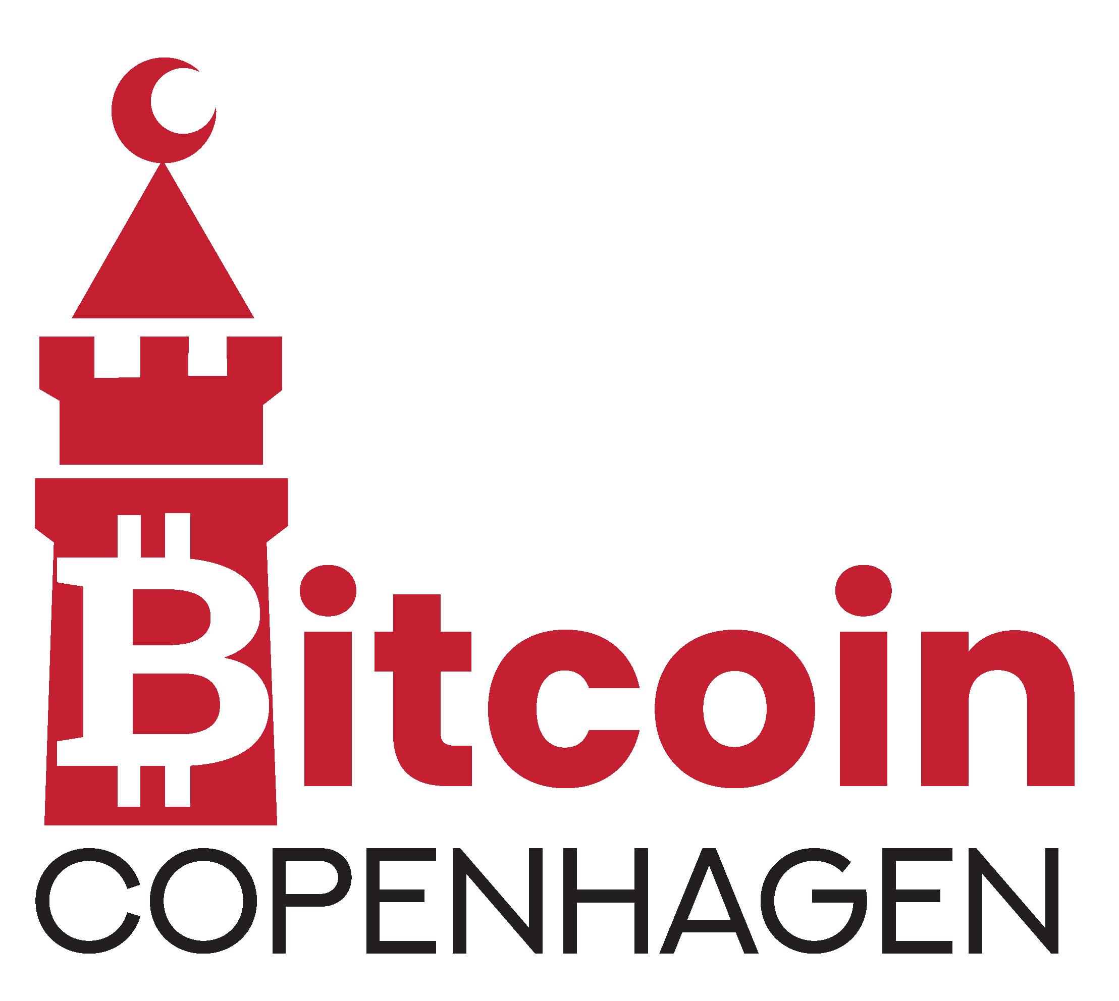 mennyibe kerül 1 bitcoin font